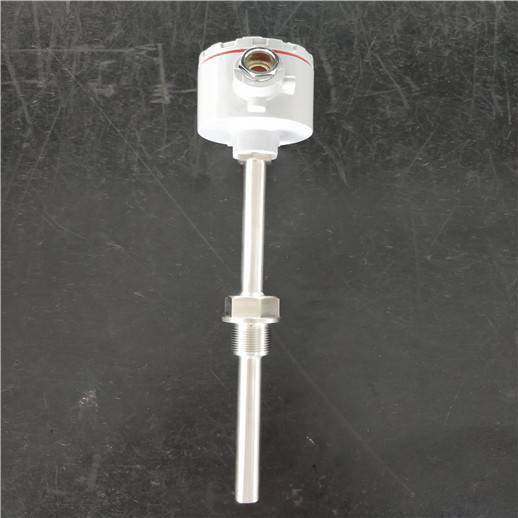 供应温度仪表 耐磨热电偶WRNM-230,隔爆热电偶WRN-240.热电偶WRN-440