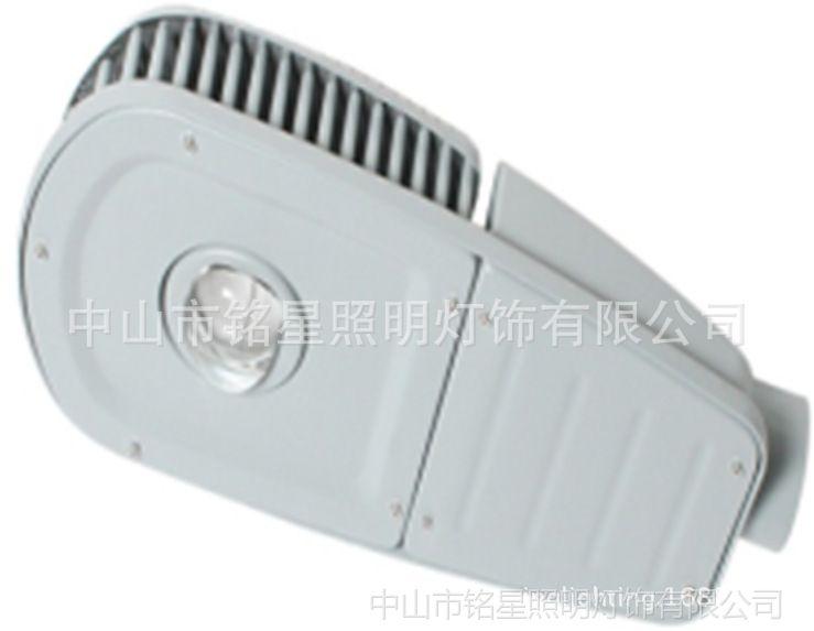 供应优户外LED厂家  飞利浦LED路灯 飞利浦50W照明模组灯具 质保五年