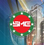 SME2015第十届中国(上海)国际肉类工业展览会