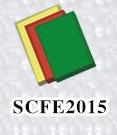 2015广州国际框业与装饰画展览会