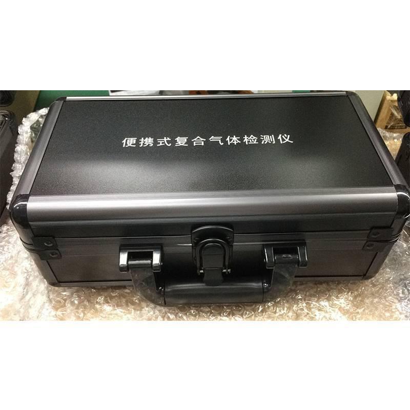 内置泵吸式一氧化碳分析仪TD6000-SH-CO气体检测仪 煤气泄漏报警器