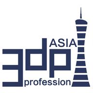 2017第四届亚太***3D打印产业及模具展览会