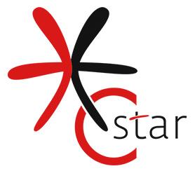 2016上海国际零售业设计与设备展(C-star 2016)