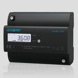 供应爱博精电AcuRev 1302-P预付费电表