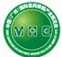 2014第23届中国(广州)国际医药保健产业博览会