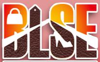 BLSE2016***3届上海国际皮革合成革展览会