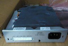 思科WS-C2960S-48FPS-L WS-C2960S-48FPS-L 拆机电源 341-0382-01