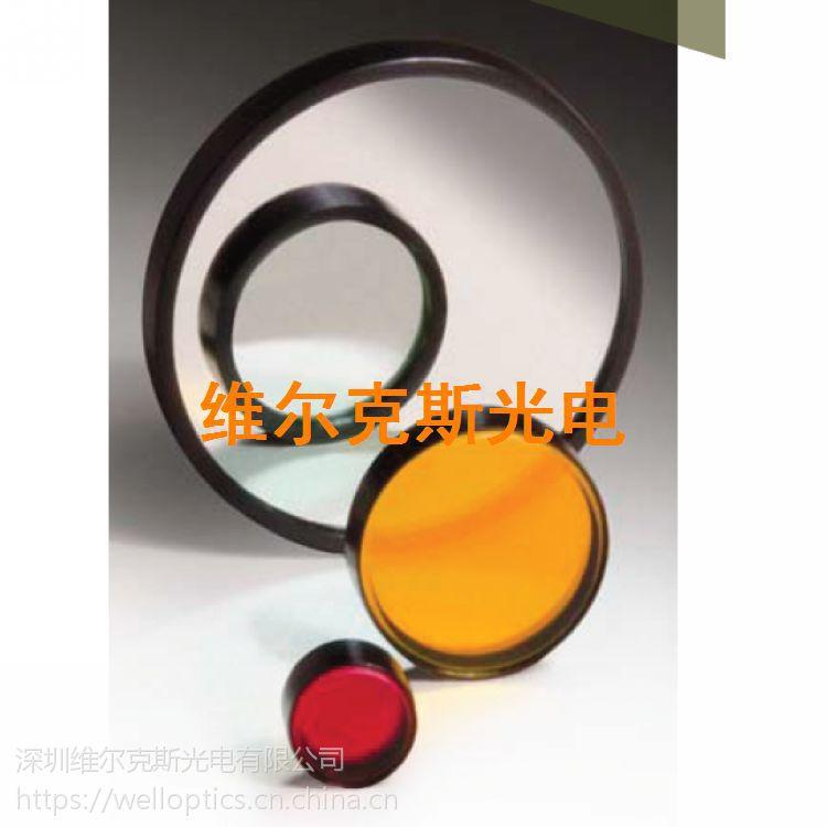 供应Andover公司滤光片 二向色、衰减片 、红外滤光片