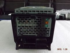 DELLPowerEdge PE1800服务器电源DPS-650BB A P2591 KD045 FD732