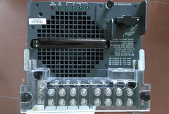 思科Cisco PWR-6000W-DC 翻新电源 质量保证 测试工作正常