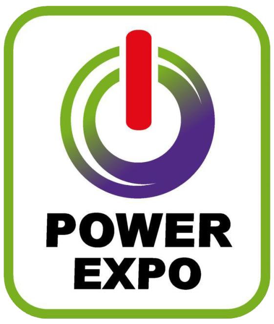 2017第七届广州国际电源产品及技术展览会