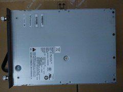PWR-C45-1300ACV 二手原装拆机电源 成色89成新 保修3个月