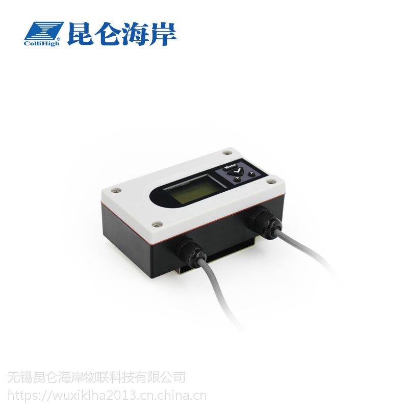 北京昆仑海岸数显温湿度变送器JWSK-5ACWD 北京数显温湿度变送生产厂