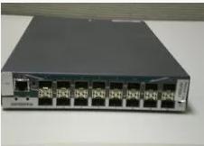 McDATA ES-4400 4GB光纤通道储存交换机 现货出售 需要的联系