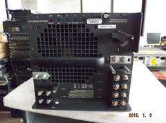 思科 PWR-4000-DC DCK-4004-01 7609 6509 电源 测试工作正常