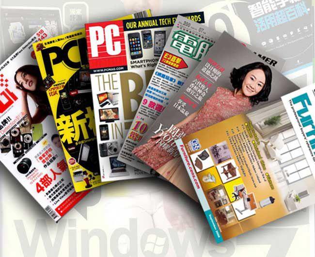 企业文化刊物如何设计?企业文化刊物制作内容有哪些