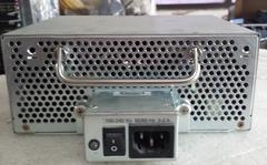 思科 CISCO PWR-3845-AC PWR-3845-DC CISCO 3845 测试工作正常