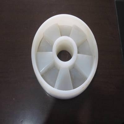 供应 PA6加玻纤45% 188外围体育投注网址 CM1012G-45N耐热