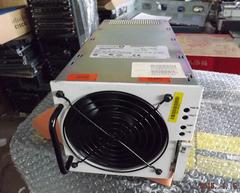 思科Cisco PWR-GSR16-AC (34-0934-01)测试工作正常 保修3个月
