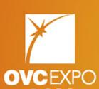"""2017第十四届""""中国光谷""""国际光电子博览会暨论坛(""""光博会""""、""""OVC EXPO"""")"""