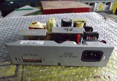 思科思科CISCO 341-0098-02 电源 适用于 WS-C2960G-48TC-L