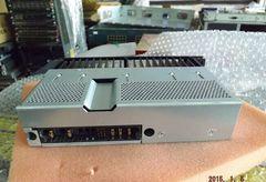 思科 CISCO PWR-RGD-AC-DC 341-0384-01 电源模块 测试工作正常