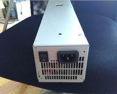 二手原装思科 CISCO PIX525 防火墙AC AS53-PWR-AC 电源