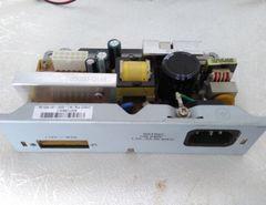 CISCO 341-0097-02 电源 用于WS-C2960-24TT-L 机器上