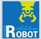 """2017中国(洛阳)国际机器人暨智能装备展览会(简称""""洛阳机器人展"""")"""
