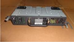 二手思科 CISCO ME34X-PWR-AC 电源 341-0273-01