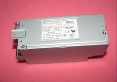 Cisco PPWR-PS-360W (34-1894-01) cisco 3745 poe AA22140