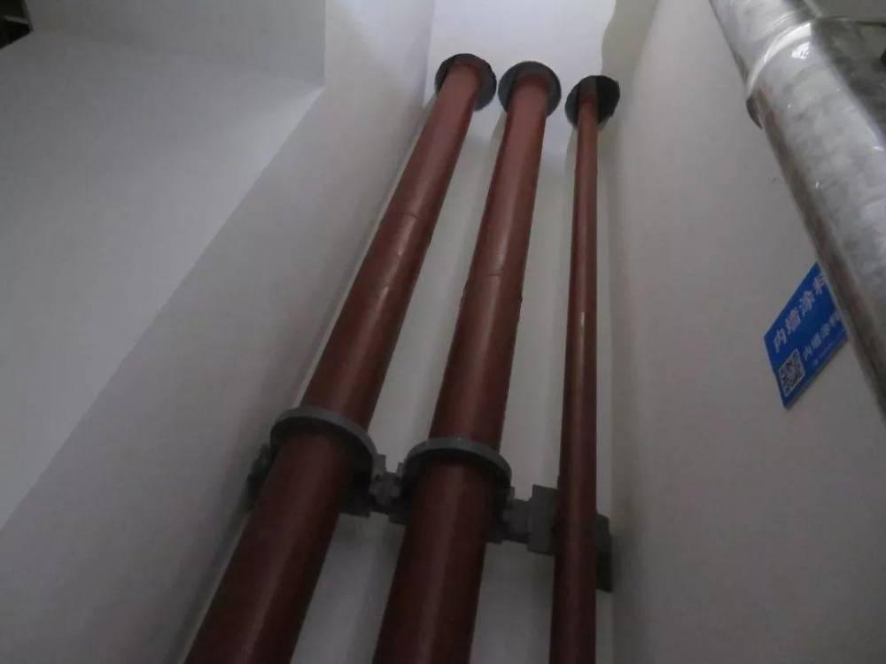 25*25 銅川橡塑木托塊管鐵卡河北廠家
