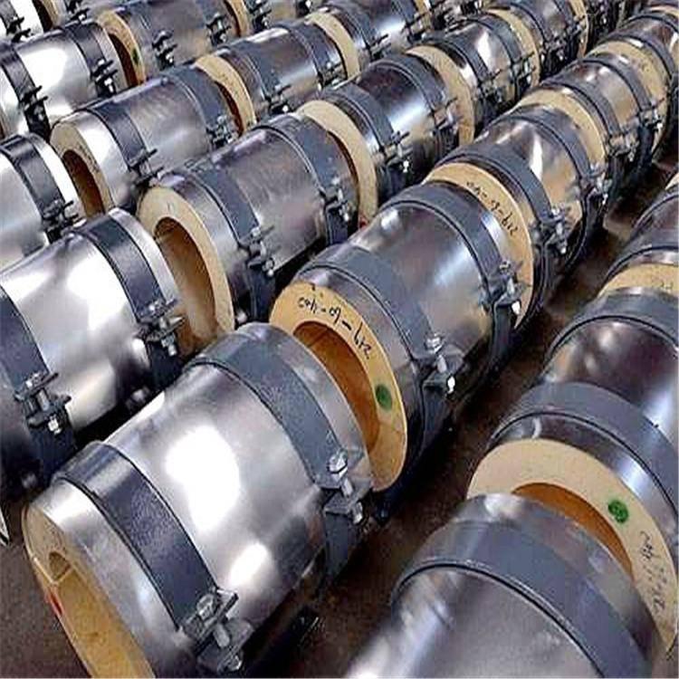 25*25 安徽蕪湖空調管道異型木托鐵卡廠家在哪