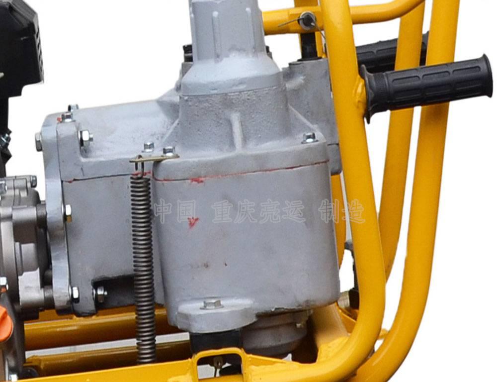 NLB-600-1G高铁内燃机动螺栓扳手NLB-650GT