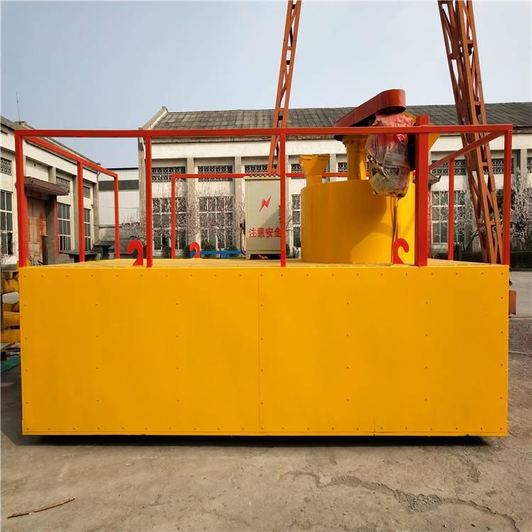 免蒸養加氣磚設備 免蒸加氣塊生產線 盾牌