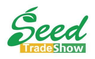 2021中国国际种子贸易展(SEEDTRADE SHOW 2021)