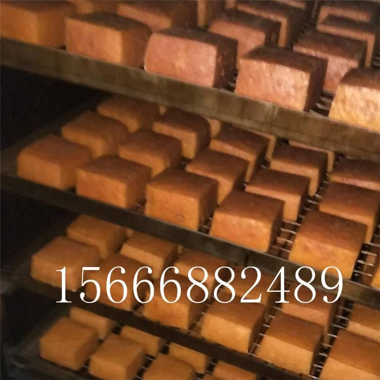 豆干烟熏炉,全自动加工设备,烟熏机价格