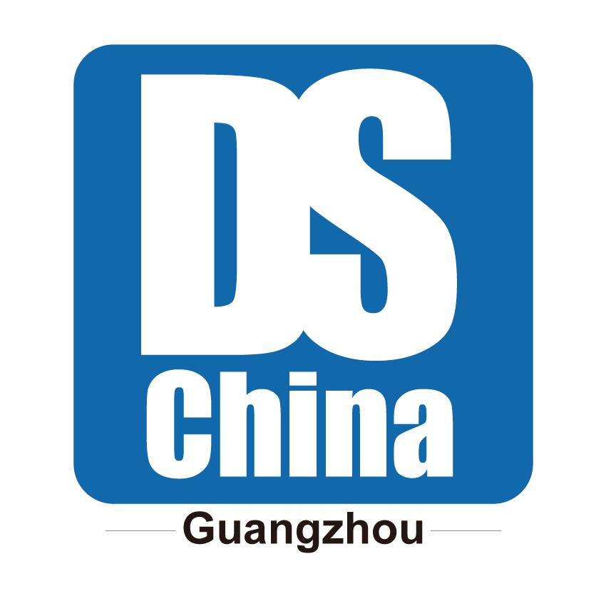 2022广州国际数字显示技术设备展