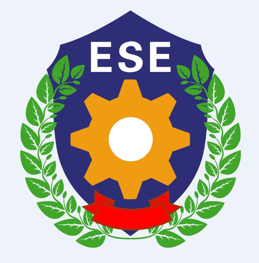 ***届中国(湖南)应急安全与消防技术装备博览会暨***论坛