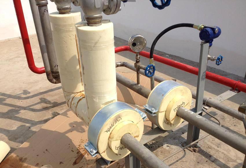 25*25 河北滄州聚氨酯異型管卡木托現在價格