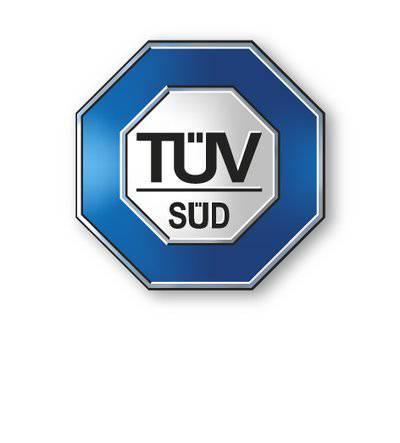 TUV南德携照明产品全球市场准入及一站式解决方案出席光亚展