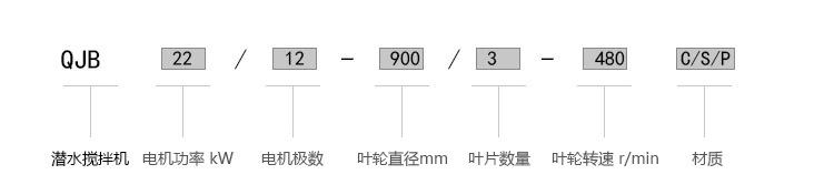 5_159_2060440_750_176.jpg.webp
