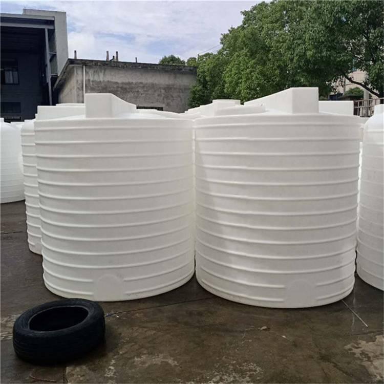 <strong><strong>郴州5噸食品級pe大水桶 超濾產水箱市場應用</strong></strong>