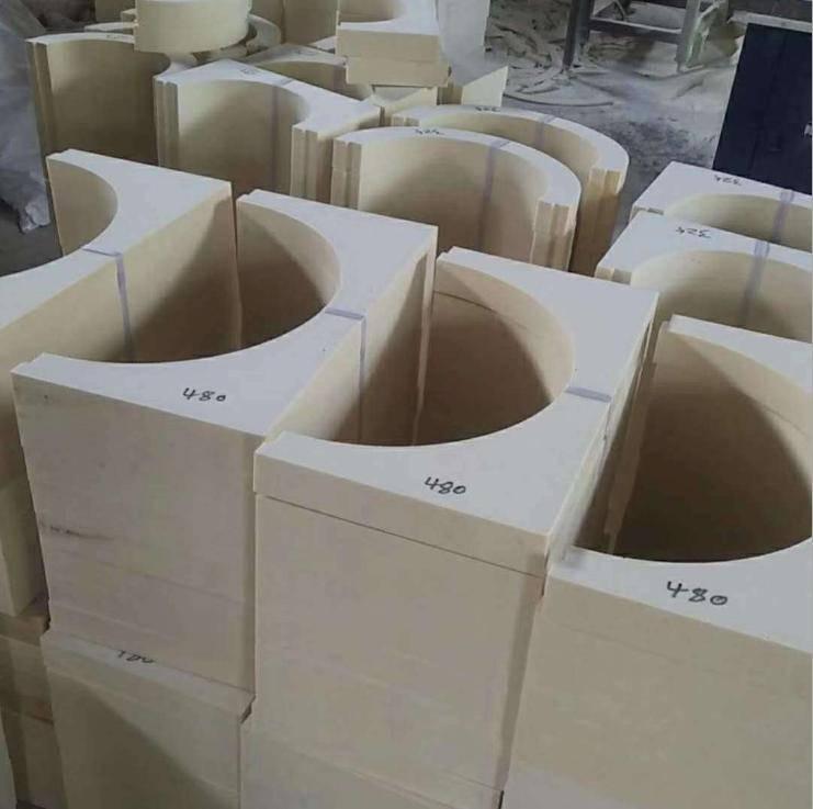 25*25 七臺河管道鐵卡生產廠家