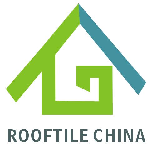 2020第十届中国(广州)国际瓦业交易会暨制瓦工业展