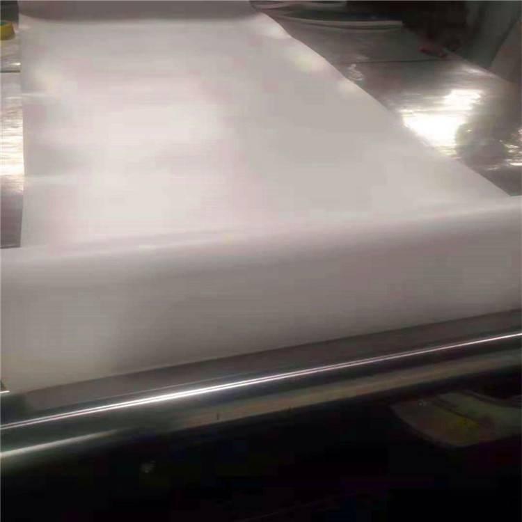6up扑克之星手机版官网  PTFE四氟板作用 昌盛厂家批发