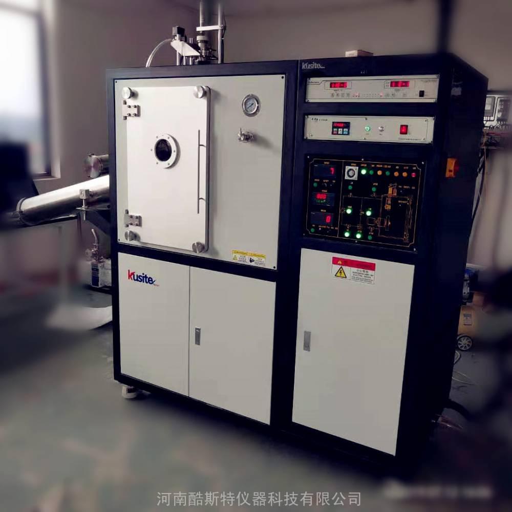 小型真空甩带炉 小型速凝炉 KSD-0.15