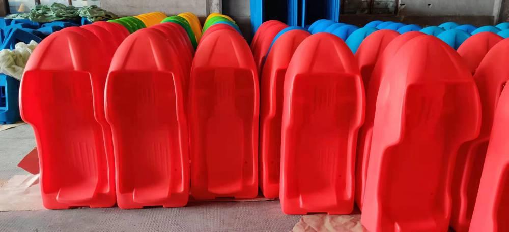 菲富利 山地滑车塑料玩具车儿童车游乐场车代工
