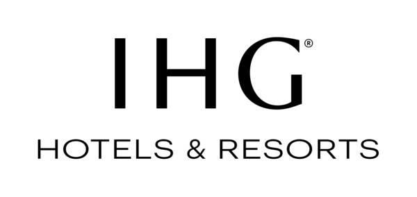 洲际酒店集团发布品牌标识焕新计划