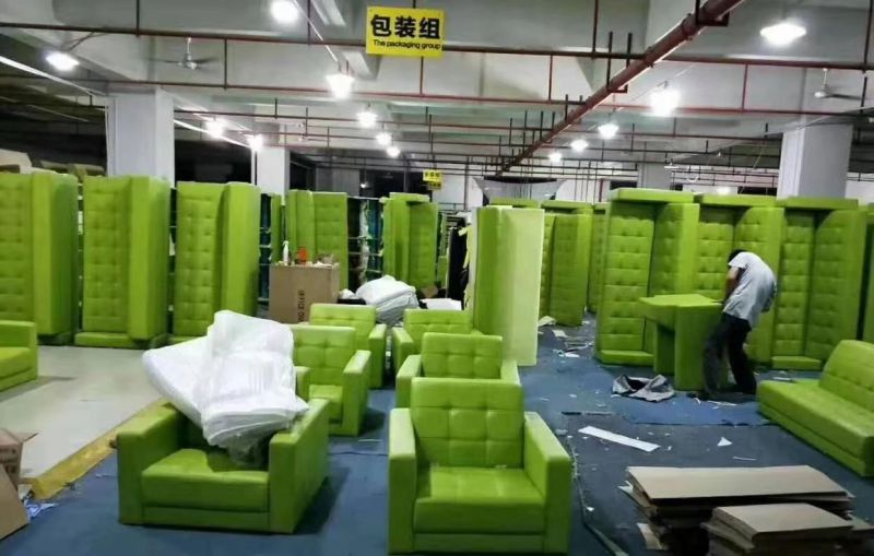 南山区哪里有沙发换皮翻新维修的